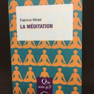 La meditation fait, depuis quelques annees, une entree remarquee en Occident. Son succes...