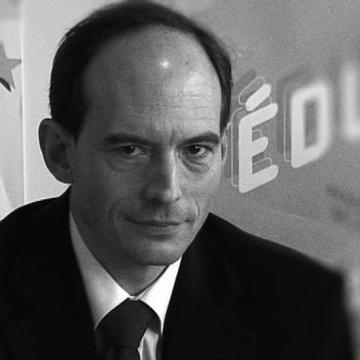 Frédéric Laupies