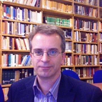 Jean-Baptiste Gourinat
