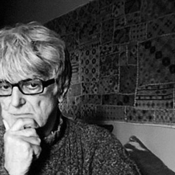 Jean-Maurice Rosier