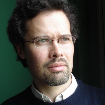 Benoît Verdon
