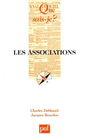 Les associations