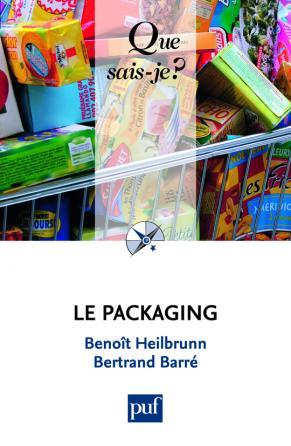 Le packaging