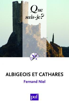 Albigeois et Cathares