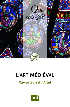 L'art médiéval