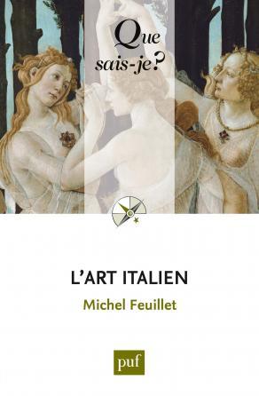 L'art italien