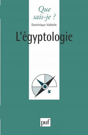 L'égyptologie