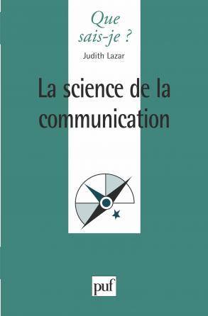 La science de la communication