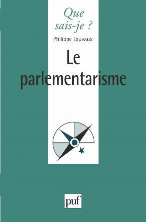 Le parlementarisme