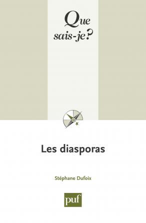 Les diasporas