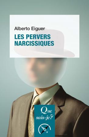 Les pervers narcissiques