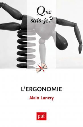 L'ergonomie