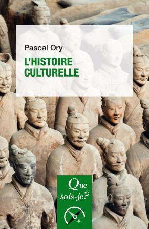 L'histoire culturelle