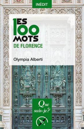 Les 100 mots de Florence