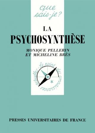 La psychosynthèse
