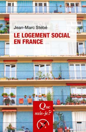 Le logement social en France