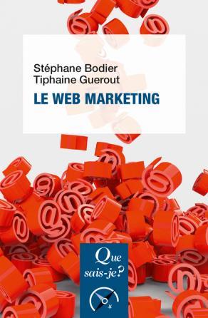 Le web marketing