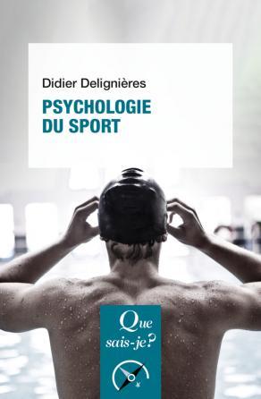 Psychologie du sport