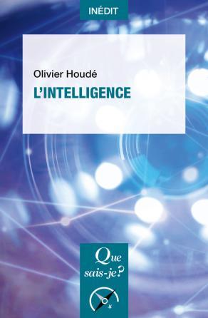 L'Intelligence