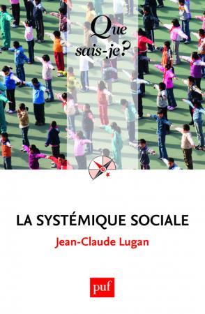 La systémique sociale