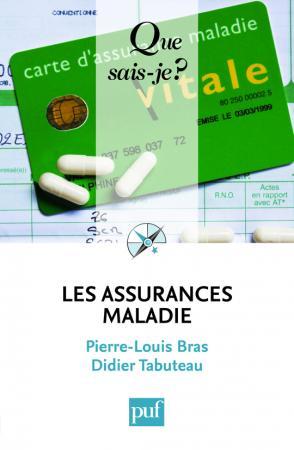 Les assurances maladie