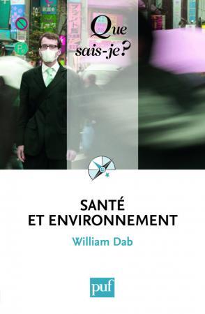 Santé et environnement