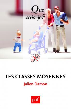 Les classes moyennes