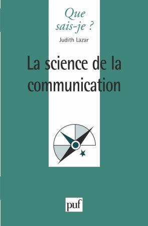 La science de la communication