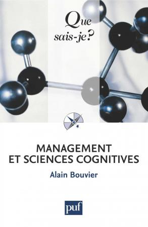 Management et sciences cognitives