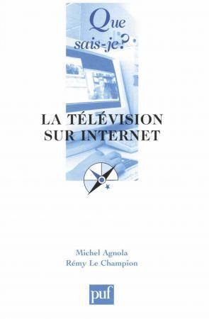 La télévision sur Internet