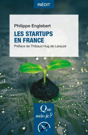Les Startups en France