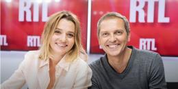 Dans les coulisses de l'information ! - RTL