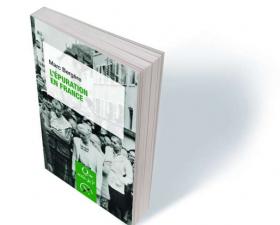 Histoire. « L'Épuration en France » de Marc Bergère - Le Monde des livres