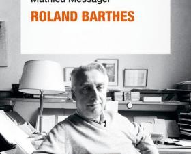 Fragments amoureux de Roland Barthes - Jalousie - France Culture