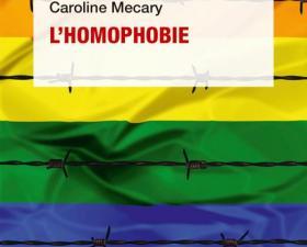 Les informés de France Info avec Caroline Mecary - France Info