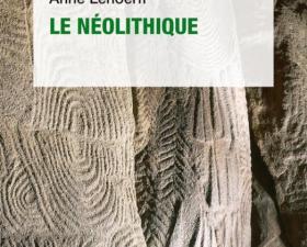 Voyage au pays du néolithique - La Croix
