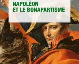 La République doit sa survie à Napoléon en 1799 - FigaroVox