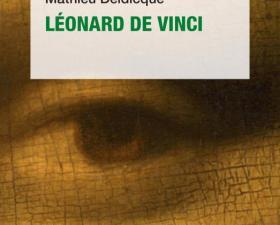 Léonard de Vinci homme de science - France Inter