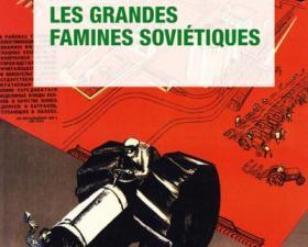 Nicolas Werth face aux spectres de l'URSS - Le Monde