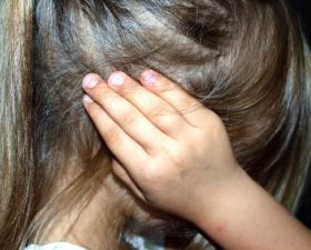 Qu'est-ce que le harcèlement scolaire ? - Interview de Nicole Catheline