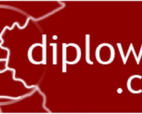 La politique étrangère de Donald Trump marque-t-elle -vraiment une rupture ? - Diploweb.com