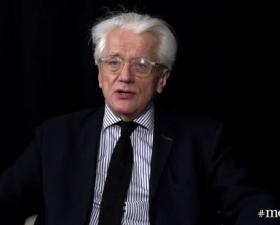 Le Populisme : Interview de Pascal Perrineau - Librairie Mollat