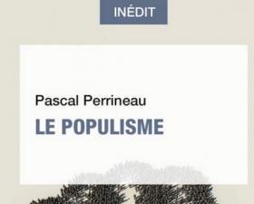 « L'institutionnalisation du RN a partiellement échoué » - Le Monde
