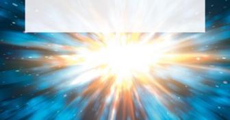 Découverte de nouvelles galaxies - 20 Minutes