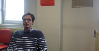 Que savons-nous des inégalités sociales ? - Université Paris 8