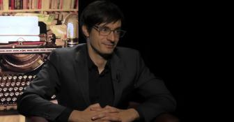 Inégalités sociales : tout se cumule - Interview de Nicolas Duvoux