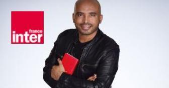L'Histoire de la fatigue - France Inter