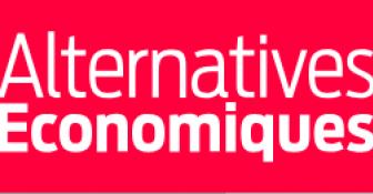 Blockchain et cryptomonnaies - Alternatives économiques