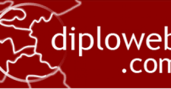 La politique étrangère de la France entre modernité et traditions  - Diploweb