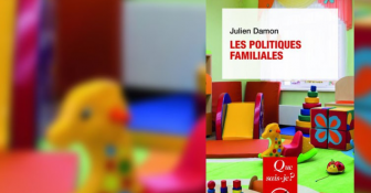 Les politiques familiales sous toutes leurs formes - Les Échos